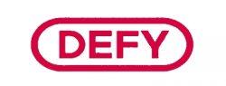 DefyRe