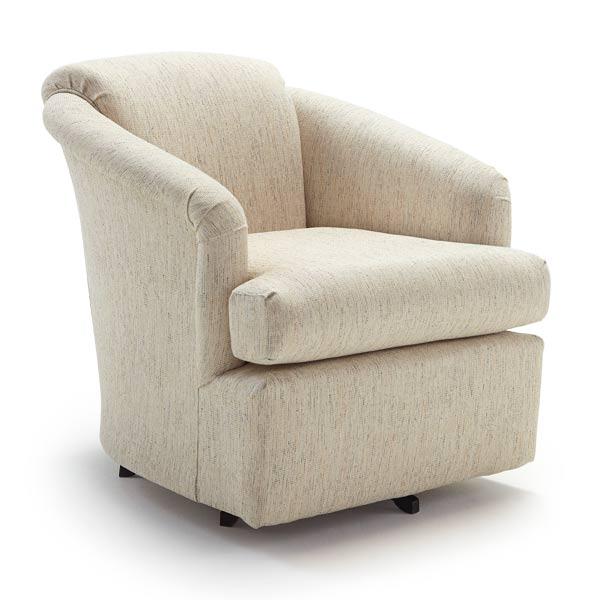 Furniture pic2