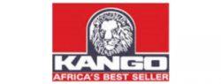KangoRe