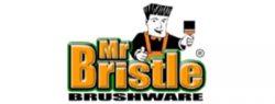 MrBristleRe