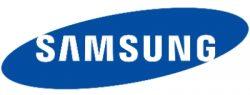 SamsungRe