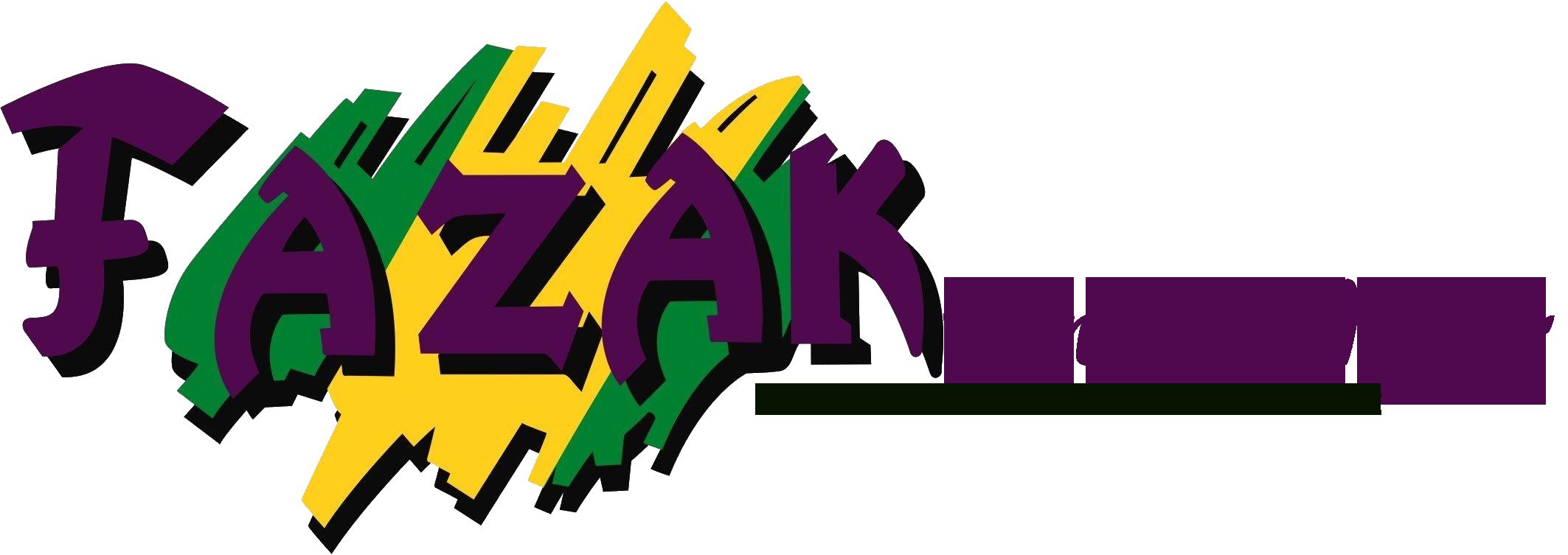 Fazak Africa Online Store