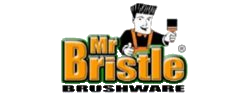MrBristle