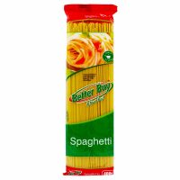 BETTER BUY SPAGHETTI 400G
