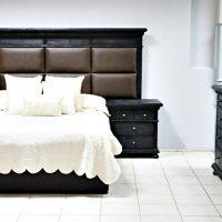 GRAND BEDROOM SUITE