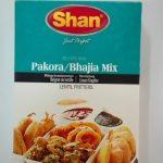 SHAN BHAJIA MIX 150G