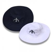 Falcon Hats
